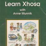anne-munnik-student-lingo-italian-school