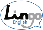 Learn English at Lingo School Cape Town