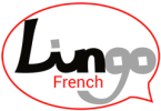 Learn French at Lingo School Cape Town