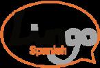 lingo-spanish-web