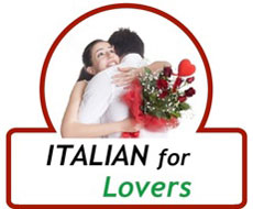 Italian for Lovers