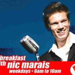nic-marais-lingo-language-student