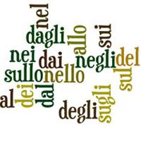 prepositions-preposizioni
