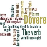 verb-verbi