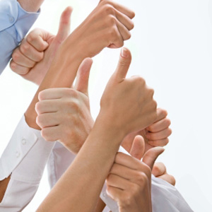workshop-Italian-gestures