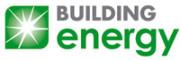 building-energy