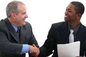 Corporate Lingo School Lessons