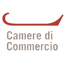 italian-chamber-commerce