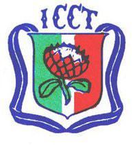 italian-club-ct