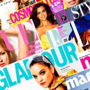 italian-magazine