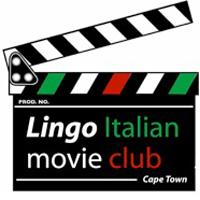 Lingo Movie Club